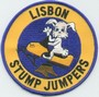 stumpers patch